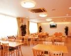 掛川 学校食堂