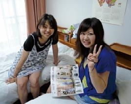 長井 フレール1