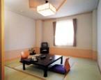 小浜・若杉旅館2