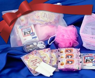 suibara_gift_lady