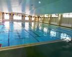 秋田プール