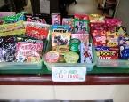 敦賀・お菓子販売
