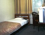 ホテル平成 室内 修正済
