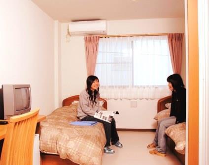 合宿免許 女性 人気 掛川自動車学校