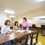 合宿免許 女性専用宿舎 浜名湖イン富塚