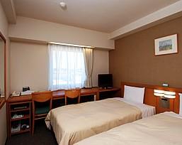 掛川自動車学校 合宿免許 ホテル 静岡
