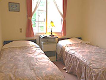 合宿免許 女性専用宿舎 エアメイル
