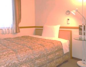 鳥取県東部自動車学校 宿舎 ホテル東横イン鳥取駅南口