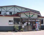 秋田北部自動車学校 合宿免許 ふるさわ温泉