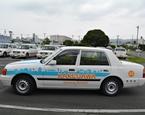 新車 トヨタ コンフォートH27年7月導入2