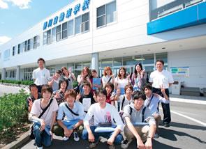 掛川自動車学校 人気 合宿 免許
