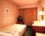 佐世保ワシントンホテル 室内