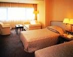 勝山ニューホテル145×115