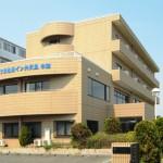 静岡県セイブ自動車学校 専用宿舎 浜名湖イン弁天島本館