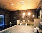 ルートイン大浴場