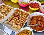 岡本台食事2 (1)