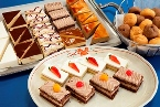 tagami_cake