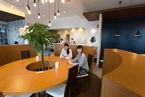 つばめカフェ1