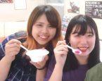 夏はやっぱりかき氷♪ 休憩時間にみんなで食べよう!