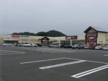 平泉ドライビングスクール ジョイフルタウン 平泉