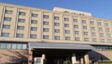 第二北部自動車学校 ホテル鹿角