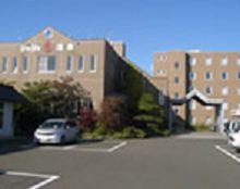 秋田北部自動車学校 合宿免許 温泉 ホテル