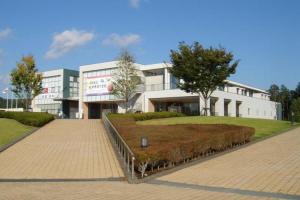 茨城県 合宿免許