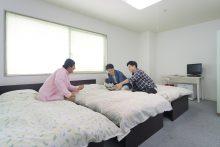 静岡県セイブ自動車学校 浜名湖イン西山