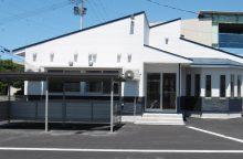 マツキドライビングスクール米沢松岬校 合宿免許 宿舎 M-ビレッジ