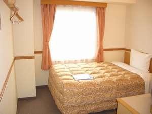ホテル東横イン松江