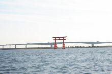 静岡県セイブ自動車学校 浜名湖
