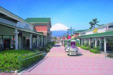 静岡県 合宿免許 格安