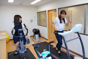 大宮自動車教習所 合宿免許 女性専用宿舎