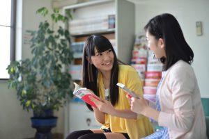 合宿免許 鳥取県東部自動車学校 特割