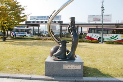 敦賀駅 合宿免許 敦賀自動車学校