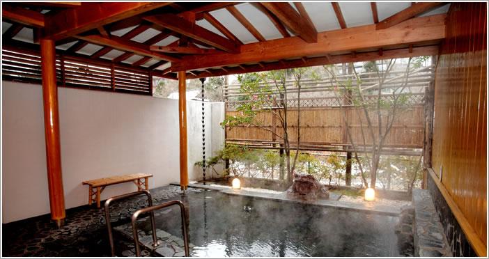 合宿免許 温泉つき宿舎 ホテル天竜閣 温泉