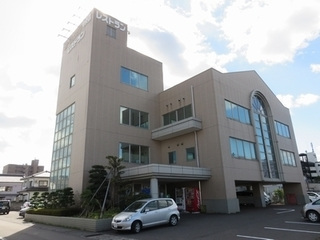 大阪から近い 合宿免許 敦賀自動車学校