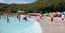 ジャバ 合宿免許 プール 温水プール