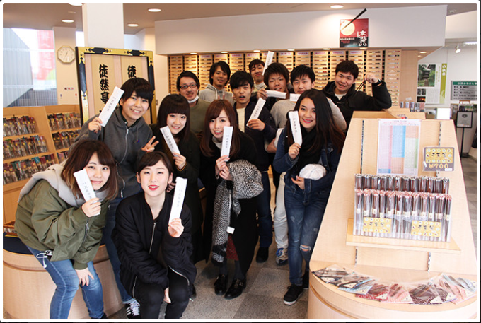 合宿免許 福井 大阪から近い 免許合宿