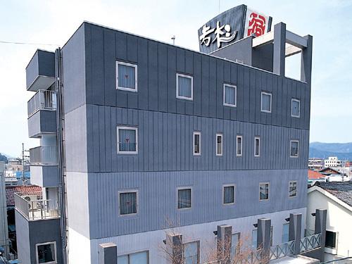 福井 合宿免許 宿舎 ホテル